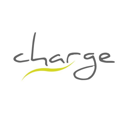 Massagepraktijk Charge cover