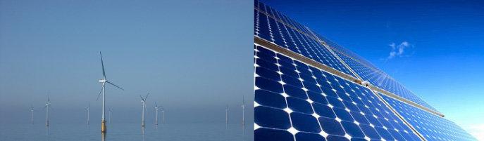 Klima- und Energieakademie cover