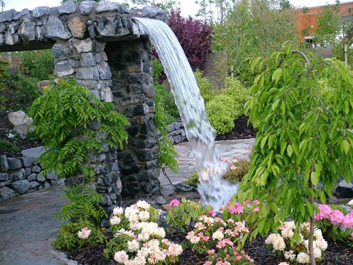 Delta Sensory Gardens Carlow cover