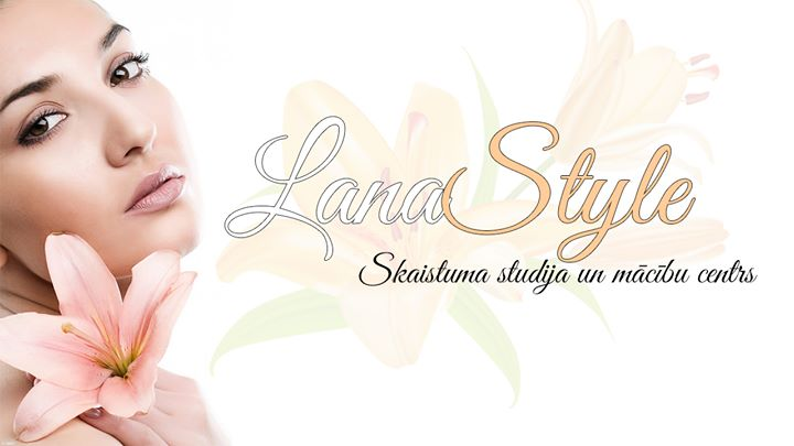 LanaStyle cover