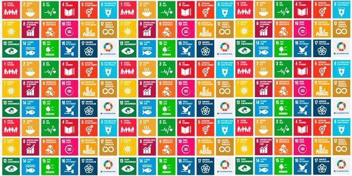 FN-sambandet cover