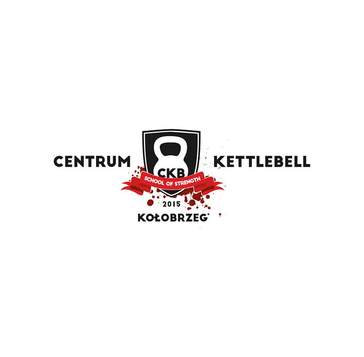Centrum Kettlebell Kołobrzeg cover