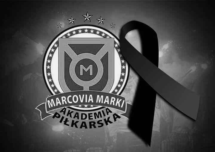Akademia Sportu Marki cover