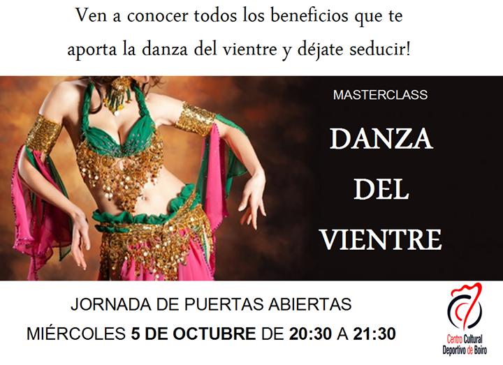 Centro Cultural Deportivo Boiro cover