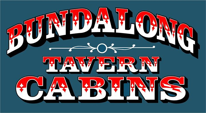 Bundalong Tavern and Villas cover