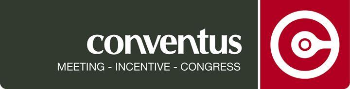 Conventus SA cover