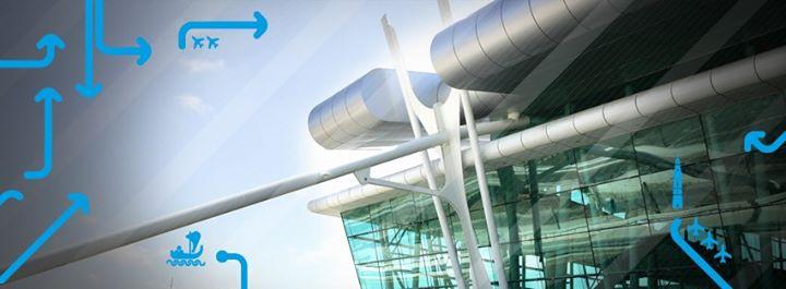 Aeroporto do Porto cover