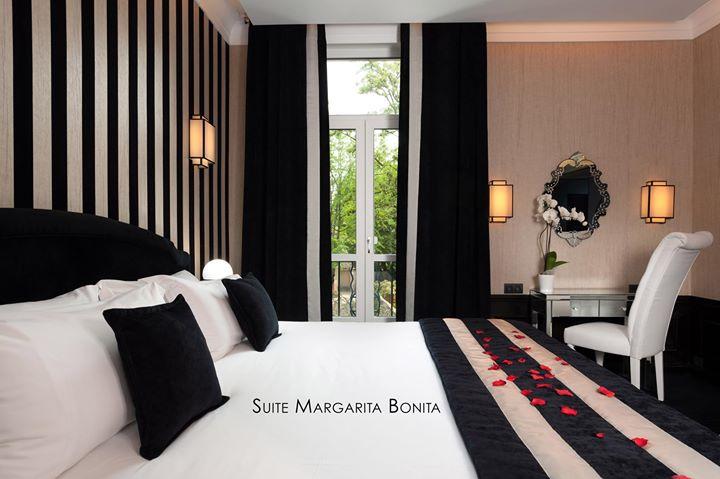 Maison Albar Hotels - L'Imperator cover