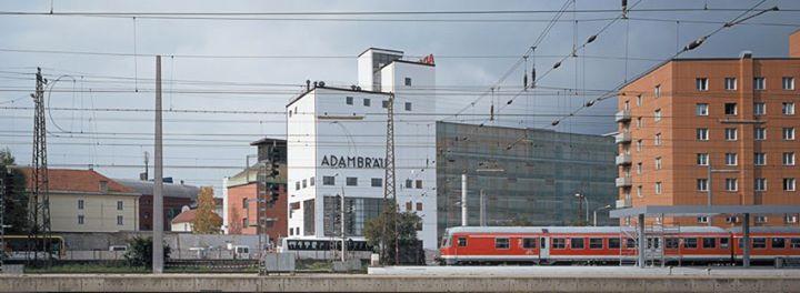 aut. architektur und tirol cover