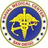 Naval Medical Center San Diego (NMCSD)