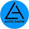 Los Angeles Auto Show thumb