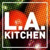 The L.A. Kitchen
