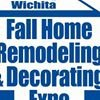 Wichita Home Remodeling and Decorating Expo