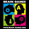 Brain Games Publishing