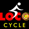 LOCOCYCLE RSM