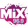 Mix 969