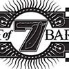 Best of Seven Barbers