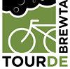 Tour de Brewtah thumb