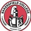 Bakersfield College thumb