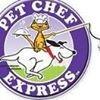Pet Chef Utah thumb