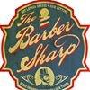 The Barber Sharp
