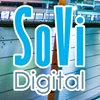 SoVi Digital