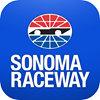 Sonoma Raceway thumb