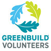 Greenbuild Conference & Expo Volunteers