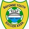 BYSA - Bayonne Youth Soccer Association thumb