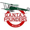 Qantas Founders Museum, Longreach, Queensland