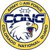 Colorado National Guard