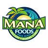 Mana Foods