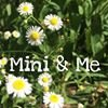 Mini and Me Boutique