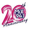 Mix 94.1