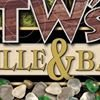 TW's Grille & Bar