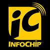 InfoChip thumb