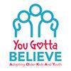 You Gotta Believe