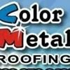 Color Metal Roofing, Inc.