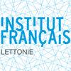 Institut français de Lettonie