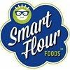 Smart Flour Foods