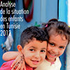 UNICEF Tunisie thumb