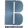 B-bārs Restorāns