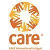 CARE International in Egypt