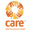 CARE International in Egypt thumb