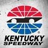 Kentucky Speedway thumb