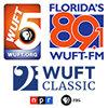WUFT Media