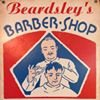 Beardsley's Barber Shop