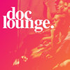 Doc Lounge Odense