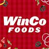WinCo thumb