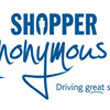 ShopperAnonymous UK